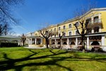 Отель Belvedere Spa & Kurhotel