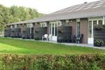 Мини-отель Rustpunt Groote Heide