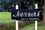 Мини-отель Bed&Breakfast De Aarnink