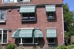 Мини-отель B & B Aan 'T Volkspark