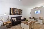 Househunting Hotel Studio