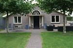 Мини-отель Zwaluwhof