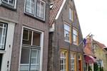 Апартаменты VOC-Huys