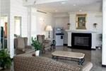 Отель Comfort Suites Marina