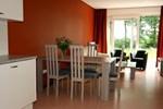 "Апартаменты Vakantie-Oord ""De Hulsdonken"""