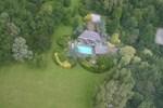 Мини-отель Landhuis Sere