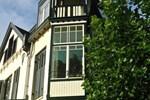 Апартаменты De Burgemeester Arnhem