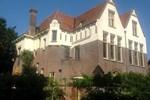 Мини-отель B&B Guest House 1907