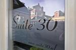 Suite 30