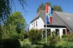 Мини-отель Hostellerie De Broekstermaar