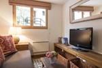 Апартаменты La Ruinette - Chalet Lyngen
