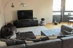 Apartament Amoblado Nyon-Genève