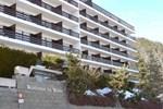 Апартаменты Résidence du Rhône A+B