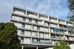 Апартаменты Condominio Collina