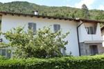 Casa Bozzotti