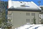 Апартаменты Val Signina