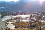 Apartment Laax