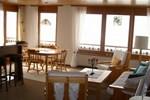 Апартаменты Haus Zayetta
