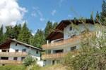 Апартаменты Casa Lennari B IV