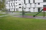 Апартаменты Haus Bündabrücke - Schürfeld