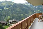 Chalet Bergrose 2 Bedroom Holiday Home in Alps