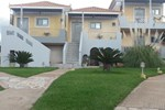 Апартаменты Ta Spitakia Tsarbopoulos