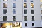 Norwegian Apartments - Oslo City Center