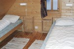 Апартаменты Holiday home Dirdal Frafjord II