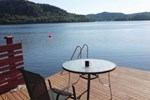 Holiday home Egersund Leidland