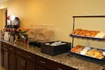 Отель Comfort Inn and Suites East Hartford