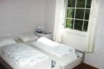 Апартаменты Holiday home Skudeneshavn Syrevegen