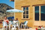 Апартаменты Holiday home Kvalavåg Tresvikvegen