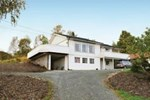 Апартаменты Holiday home Uggdal Myklestad-Tysnes