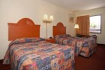 Econo Lodge Fort Pierce