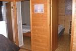 Апартаменты Holiday home Utne Raaen Hytteutleige