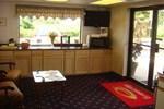 Отель Econo Lodge Sebring