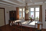 Holiday home Tørvikbygd Innstrandavegen
