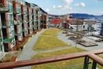 Apartment Bergen Sandviksveien