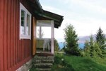 Holiday home Balestrand Thue