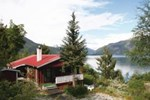 Holiday home Balestrand Balestrand