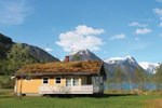 Апартаменты Holiday home Fjærland Mundal III