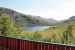 Апартаменты Holiday home Myrdal Reinunga