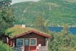 Апартаменты Holiday home Skei I Jølster Dvergsdal/Skei