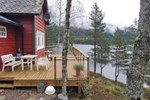 Апартаменты Holiday home Sandi i Sunnfjord Horsevik