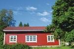 Апартаменты Holiday home Svelgen Indrehus