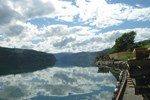 Holiday home Stryn Faleide II
