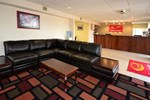 Отель Econo Lodge Columbia