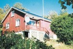 Апартаменты Holiday home Foldfjorden Aure