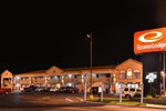 Отель EconoLodge Bellmawr