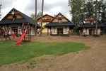 Holiday home Velký Slavkov III
